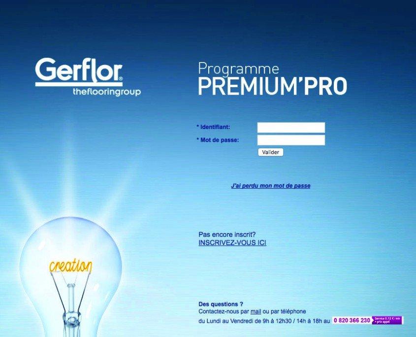 gerflor2015-3