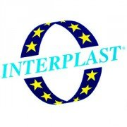 logo INTERPLAST OK