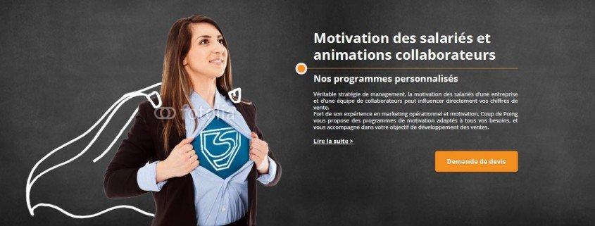 motivation article